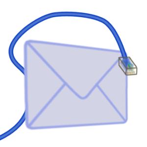 FeedBack or Contact